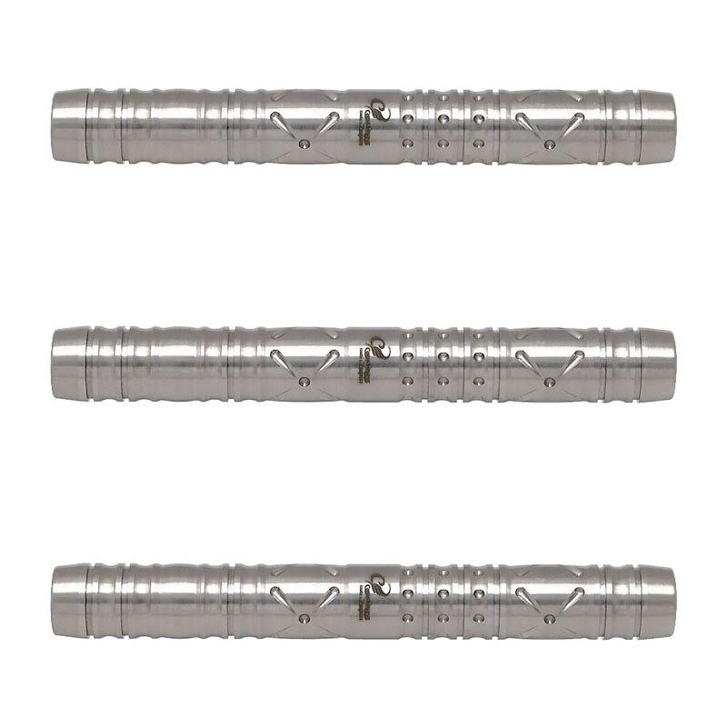 COSMO DARTS(コスモダーツ) FANTASIA2(ファンタジア2) 2BA トリッシュ・グレージック選手モデル (ダーツ バレル)