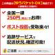 L-style(エルスタイル) L-Flight PRO KAMI(エルフライトプロ カミ) シェイプ (ダーツ フライト)