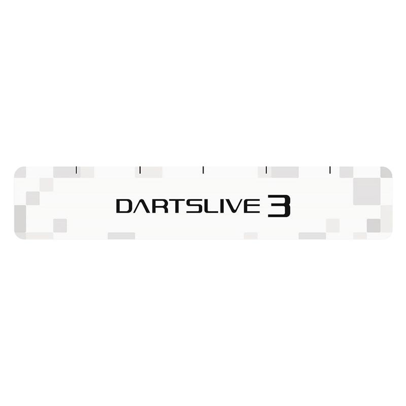 DARTSLIVE3 スローライン (ダーツ ボード アクセサリ)