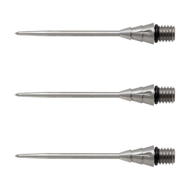 ONE80(ワンエイティ) RE-FLEX Conversion Point C(リフレックス コンバージョンポイントC) 26mm (ダーツ コンバージョンポイント)