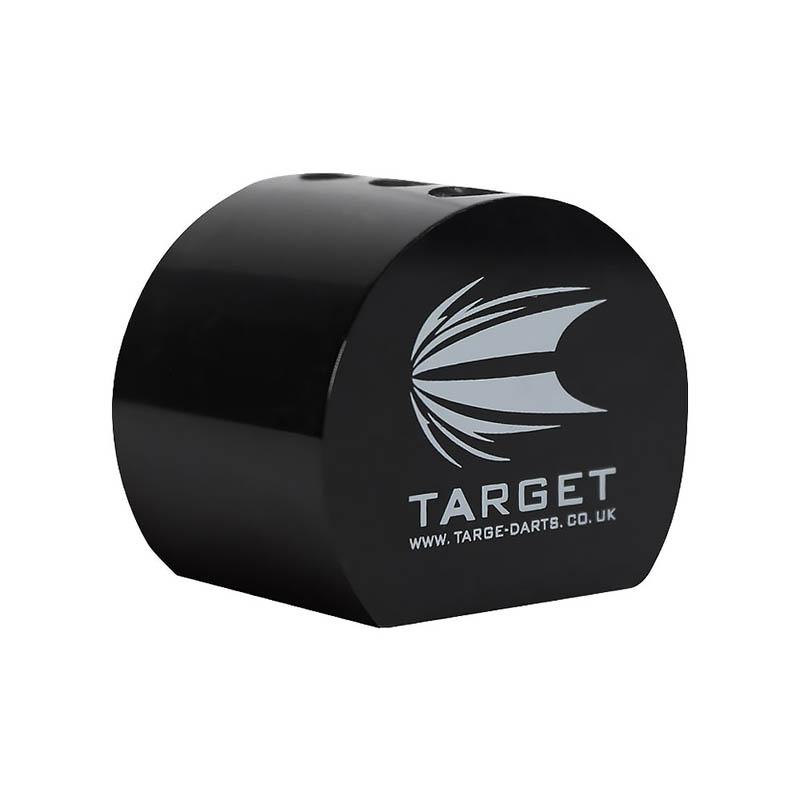 TARGET(ターゲット) アクリルダートディスプレイユニット 119091 (ダーツ アクセサリ)