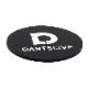 DARTSLIVE(ダーツライブ) ラバーコースター DARTSLIVEロゴ (ダーツ アクセサリ)