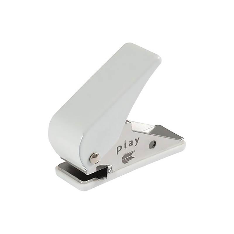 TARGET Play Flight Punch 【ターゲット フライト パンチ プレイ 穴あけ 携帯 便利 ソフトダーツ SOFTDARTS