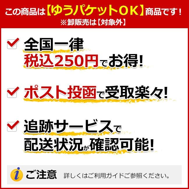 TRiNiDAD(トリニダード) Xシリーズ SPINKS(スピンクス) 2BA (ダーツ バレル)