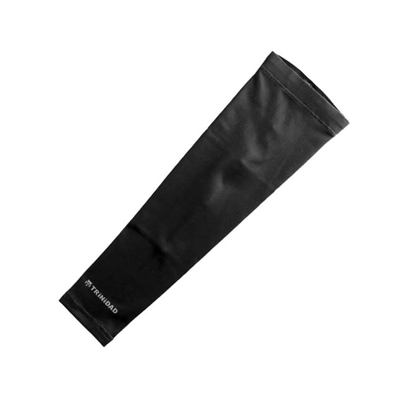TRiNiDAD(トリニダード) アームサポーター PLAIN(プレーン) (ダーツ ボディサポート)