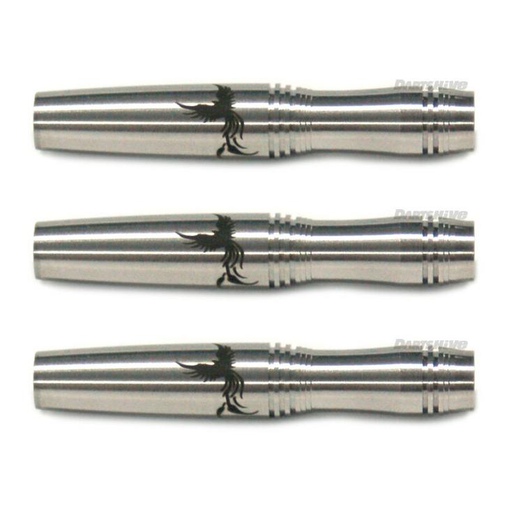 BASARA 水蓮 【バサラ Tungsten90% 和洋折衷 高品質 低価格 ソフトダーツ SOFTDARTS