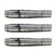 BASARA 真紅 【バサラ Tungsten90% 和洋折衷 高品質 低価格 ソフトダーツ SOFTDARTS