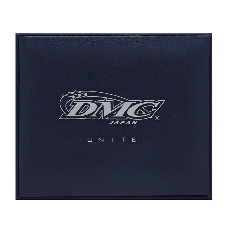 DMC UNITE SHRIKE(ユナイト シュライク) 2BA (ダーツ バレル)