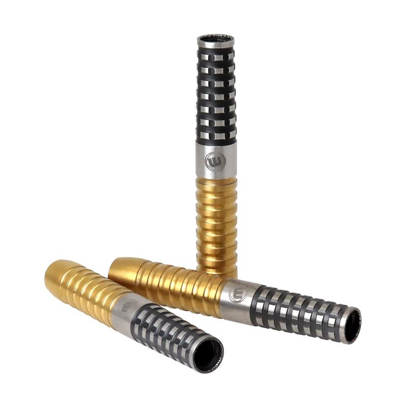 Winmau(ウィンモウ) Steve Beaton Special Edition 2BA 20g スティーブ・ビートン選手モデル (ダーツ バレル)