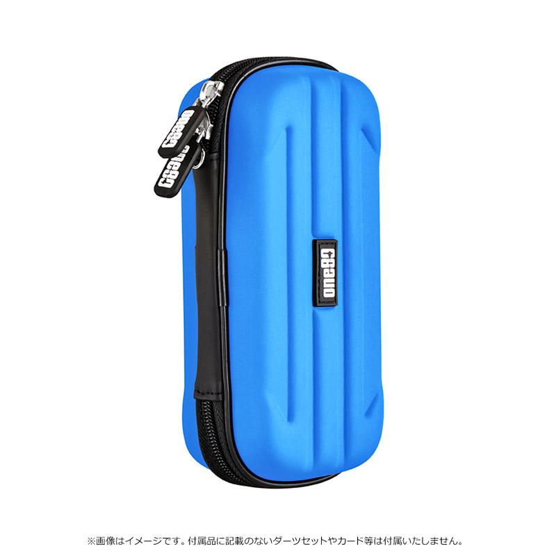 One80(ワンエイティ) SHARD WALLET MINI(シャードウォレット ミニ) (ダーツ ケース)