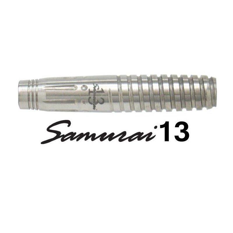 Samurai13 サムライ13