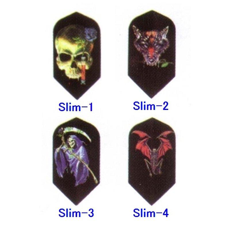 House of Alchemy Slim [PUMA]