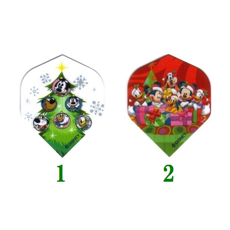 Disney Magic Flight クリスマス [ミッキー&フレンズ]