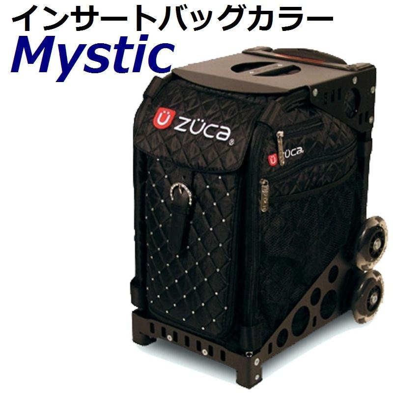 ZUCA SPORT Mystic ズーカ・スポーツ [ZUCA]