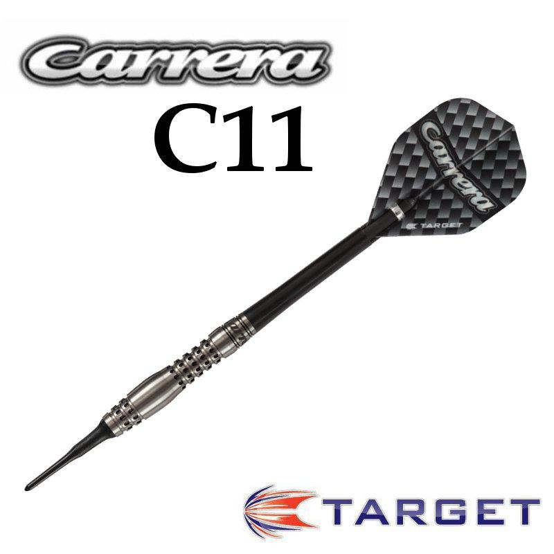 Carrera C11 カレラ [TARGET]