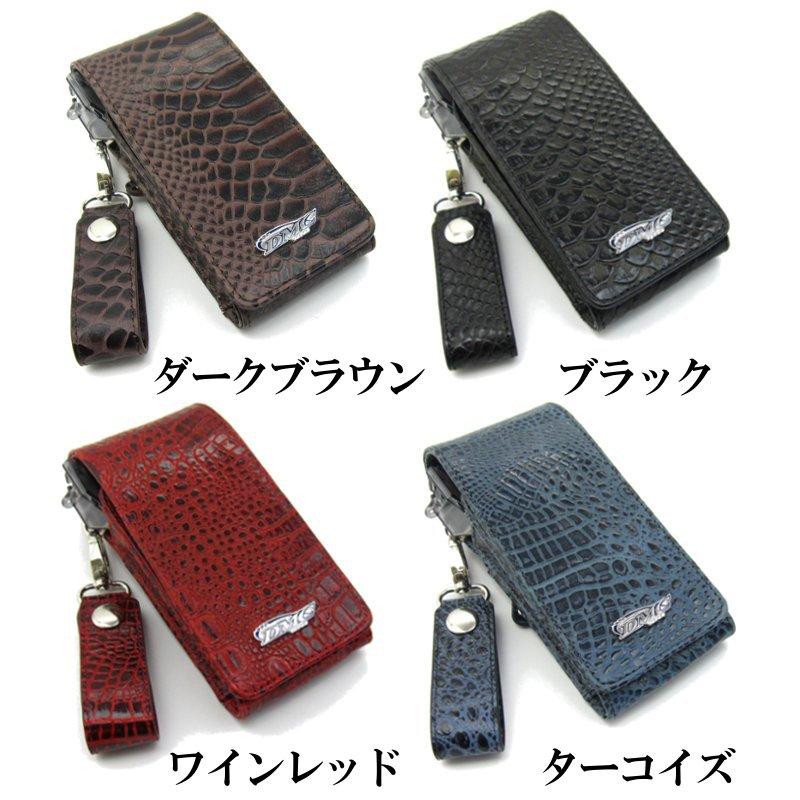 【限定品】Darts Case ANTHEM SP アンセム ダーツケース [DMC×CAMEO×L-Style]