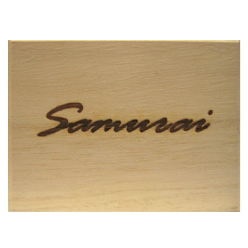 Samurai3 サムライ3