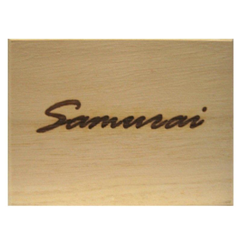 Samurai12 サムライ12