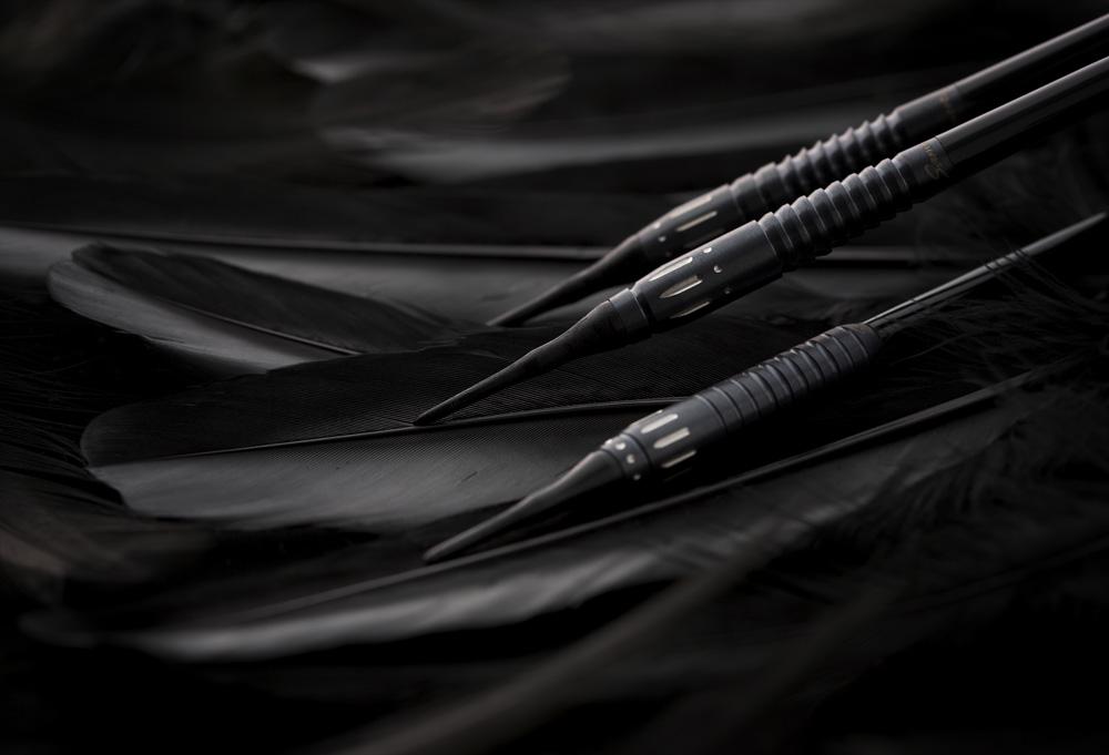 Samurai KUROKAGE サムライ 黒影 [Samurai S Class]