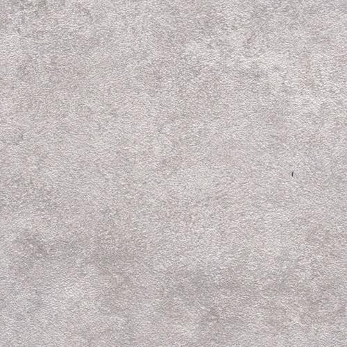 [new] ネイルディスプレイ&フォトジェニックシートOT-13