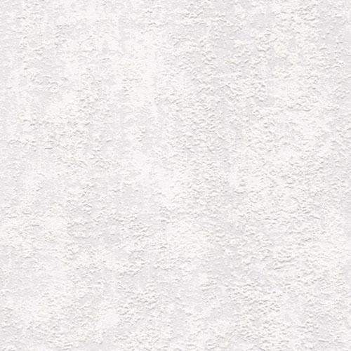 [new] ネイルディスプレイ&フォトジェニックシートOT-14