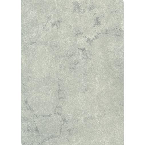 数量限定【STORYJEL365×LUMIEREavenir】特別セット★ネイルディスプレイ&フォトジェニックシートSET91