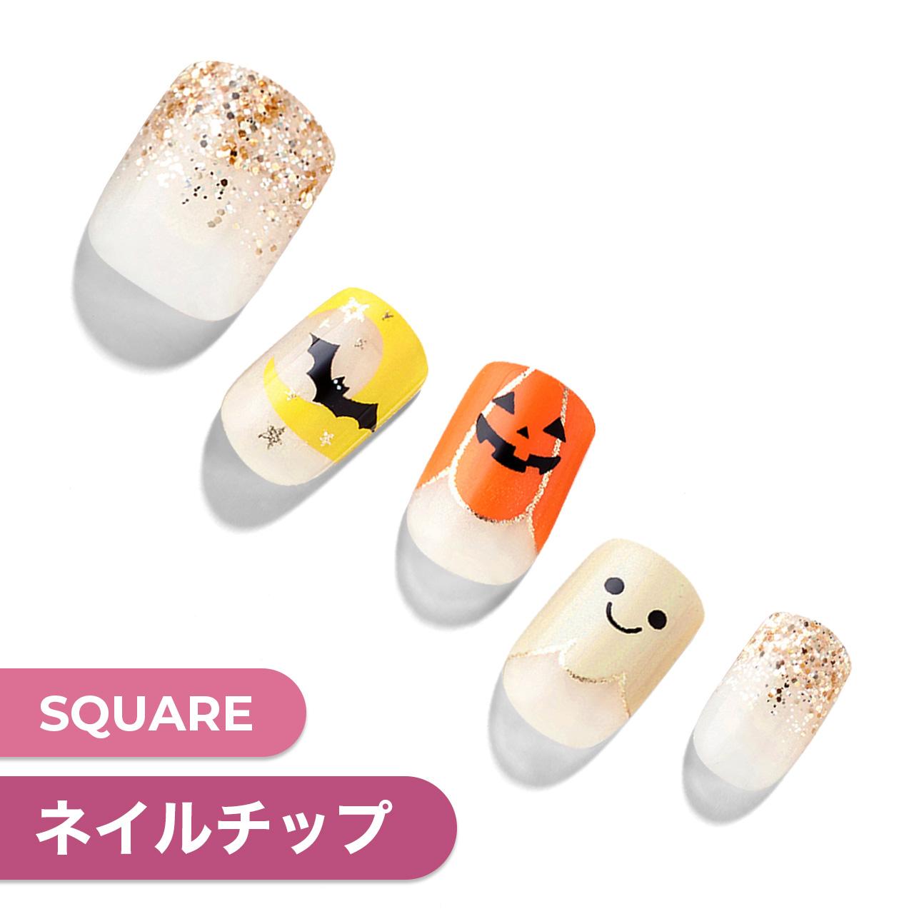 【Scary Movie】ダッシングディバマジックプレス