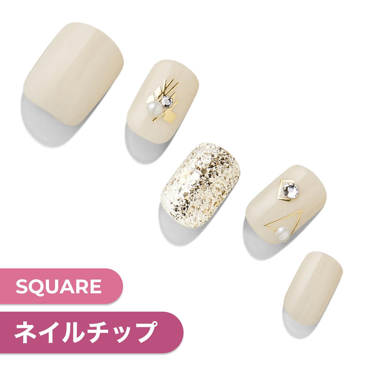 ダッシングディバマジックプレス【MDR325PR】Cream Pottery