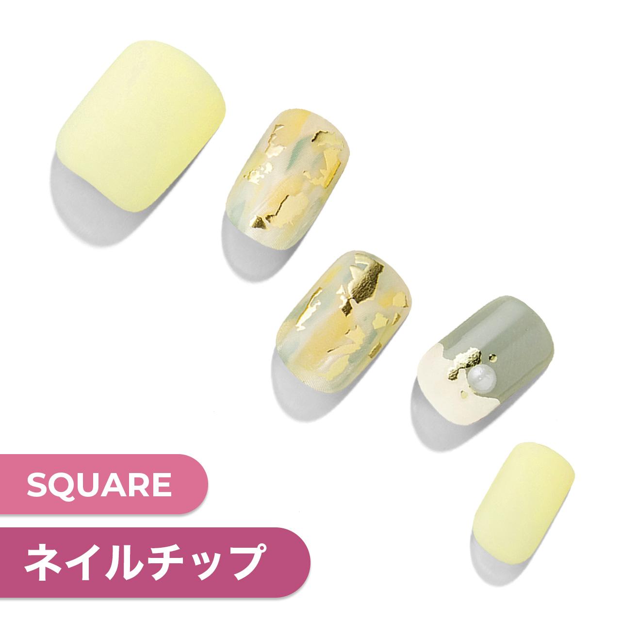 【Fresh Mint】ダッシングディバマジックプレス