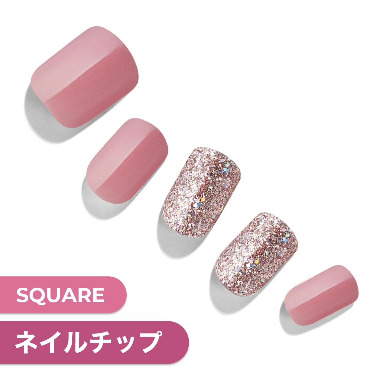 ダッシングディバマジックプレス【MDR070】Carrot Cake