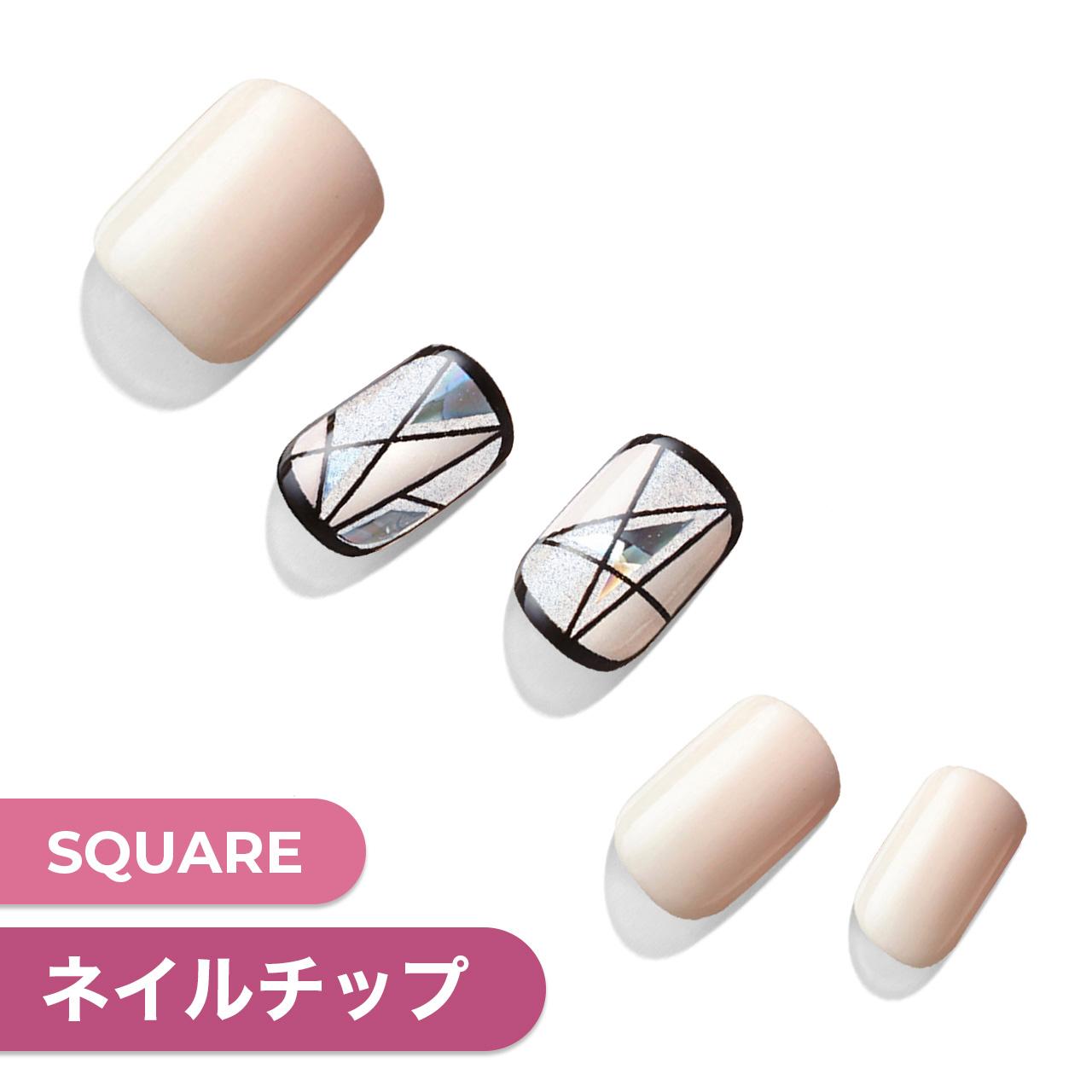 ダッシングディバマジックプレス【MDR081】Creamy Prism