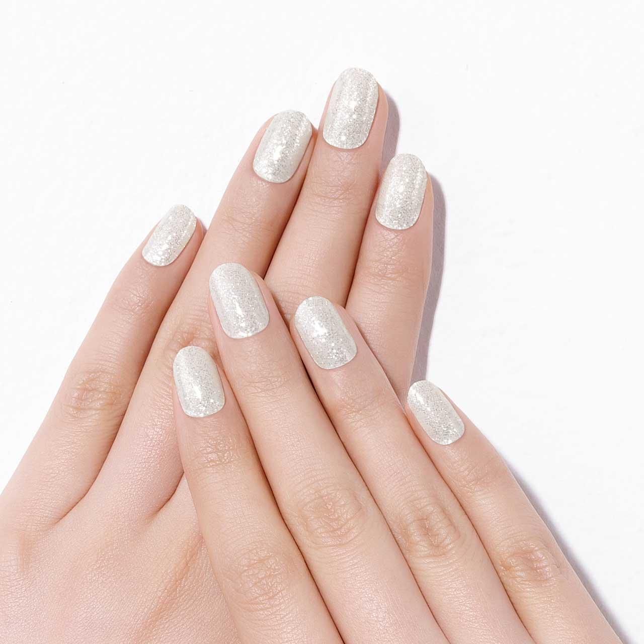 【Silver Twinkle】ダッシングディバグレーズ
