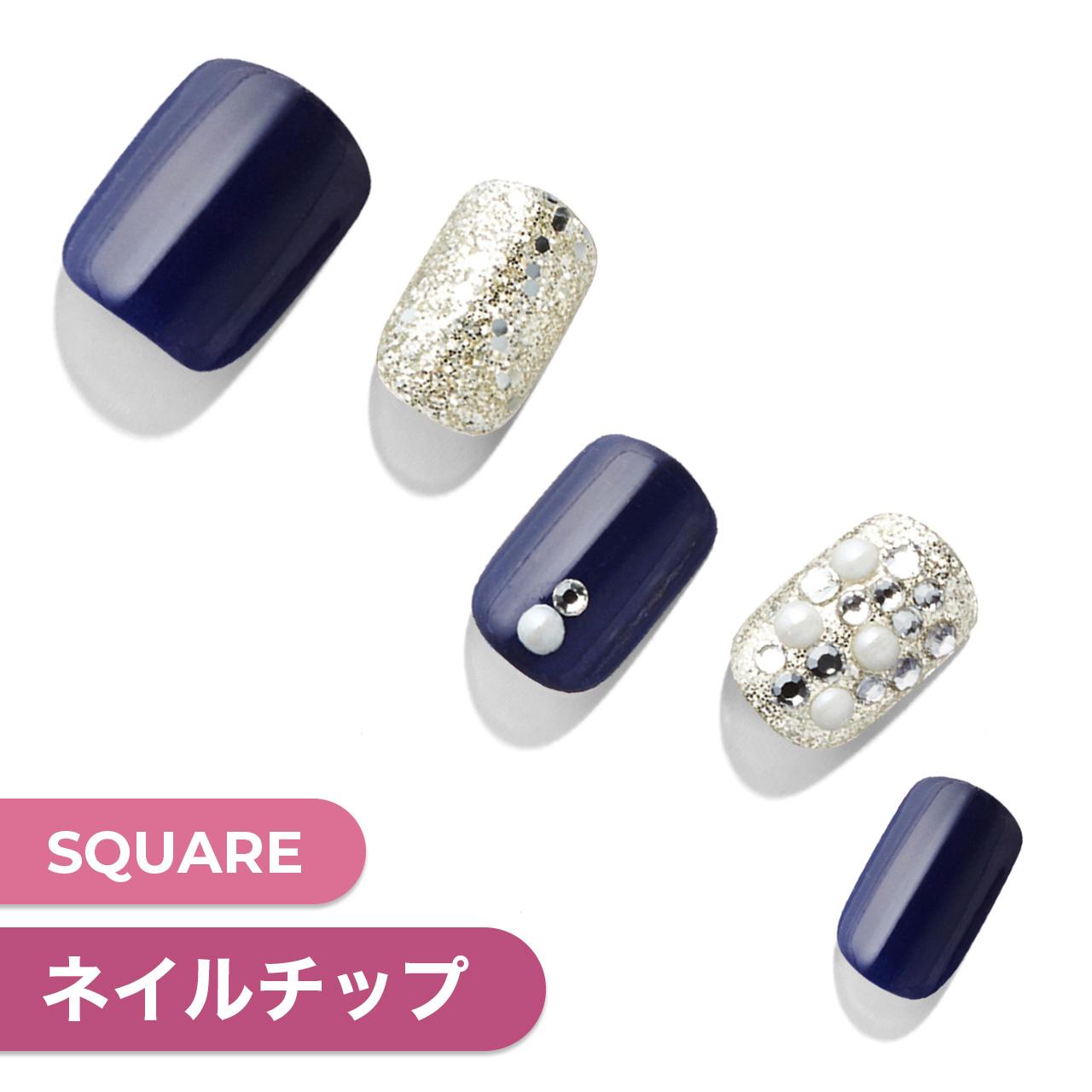 【Royal Blue Jewel】ダッシングディバマジックプレス