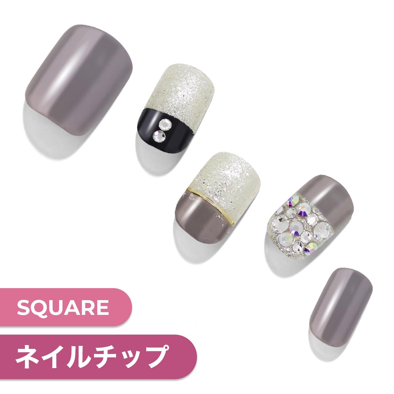 ダッシングディバマジックプレス【MPR058】Crystalline Purity