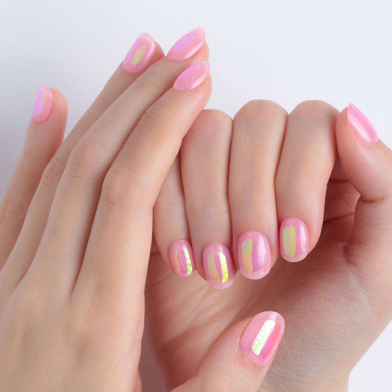 【Pink Dew】ダッシングディバグレーズ