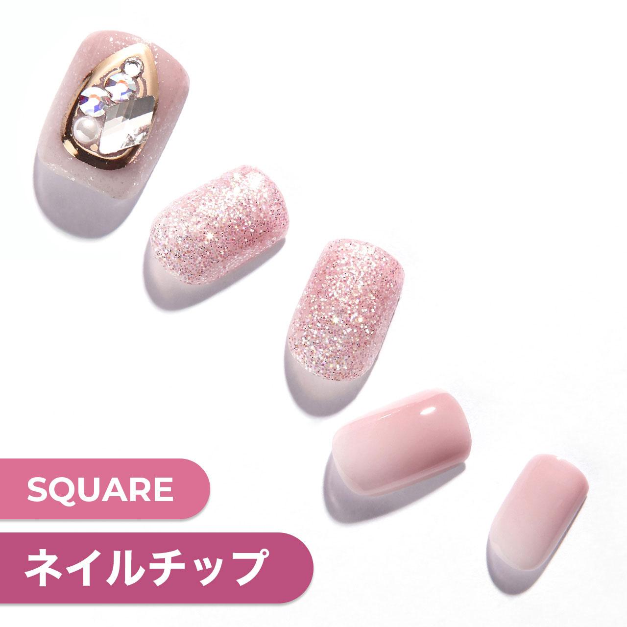 【Beatrice】ダッシングディバマジックプレス