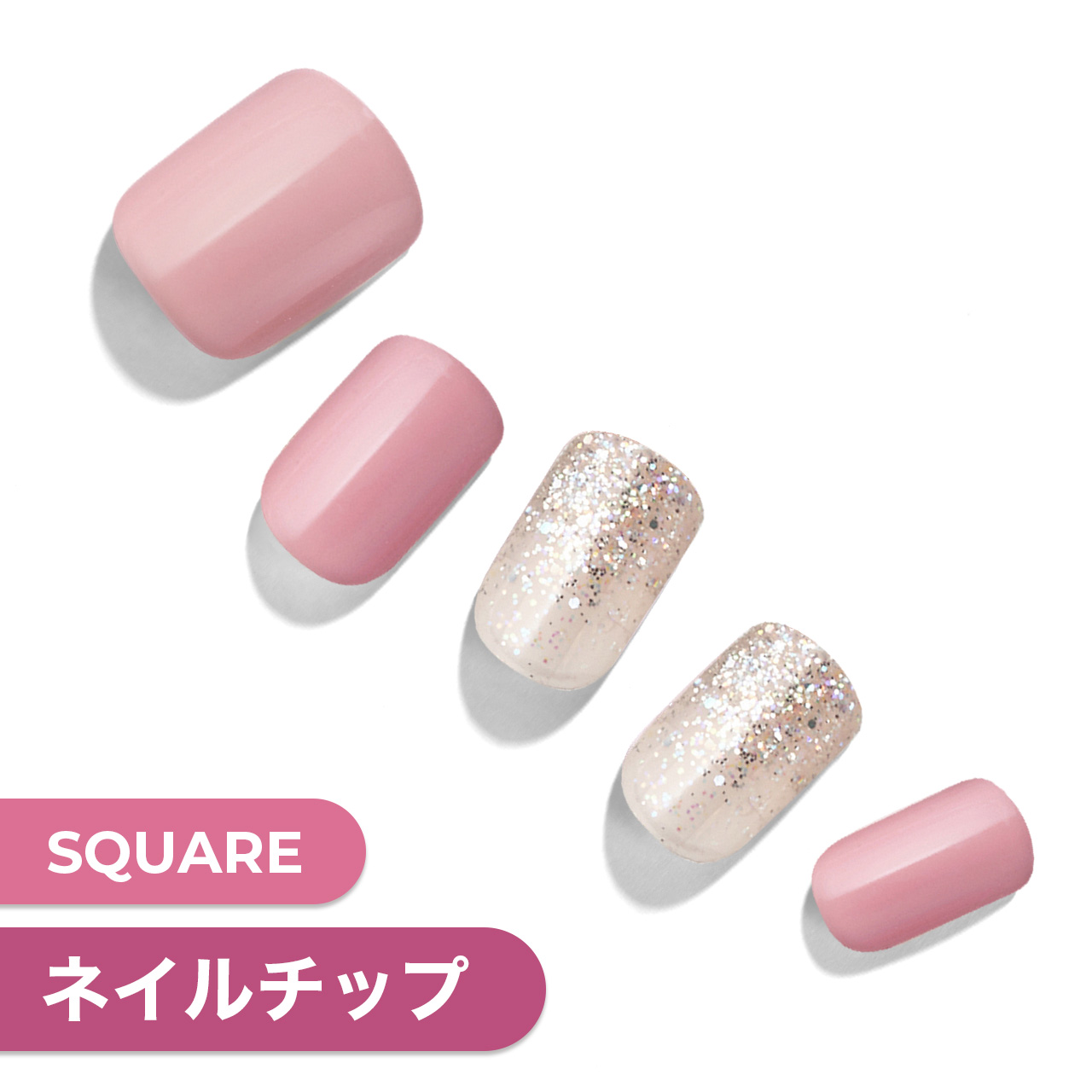 ダッシングディバマジックプレス【MDR018】Candy Powder