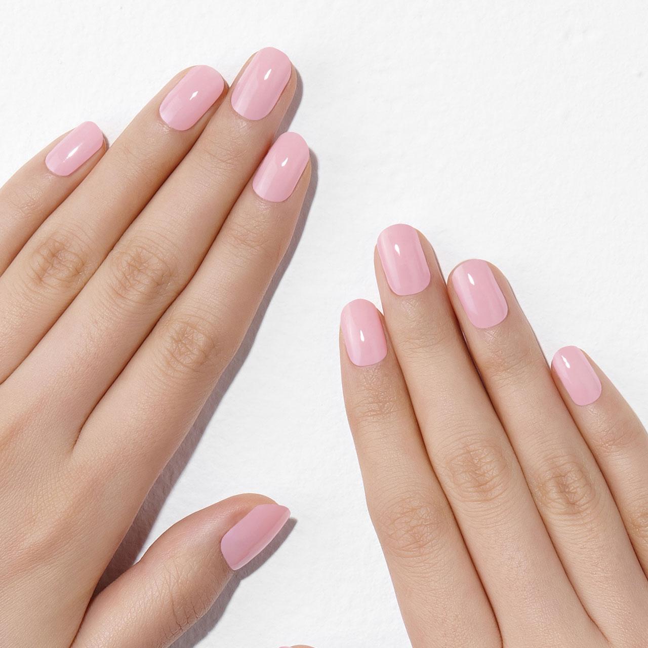 【Lovely Pink】ダッシングディバグレーズ