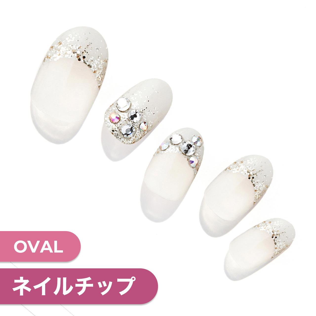 【Bridal Bouquet】ダッシングディバマジックプレス
