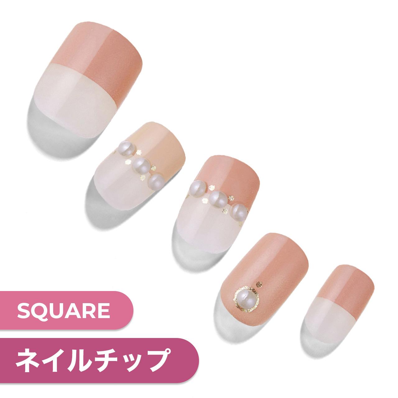 【Pearl in Love】ダッシングディバマジックプレス