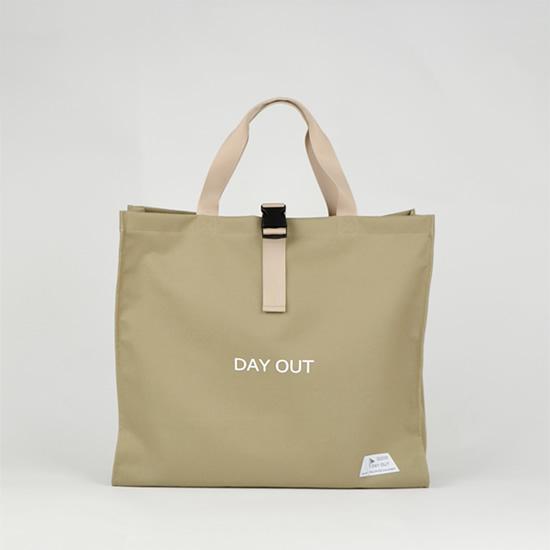 DO-700 / HaKOBIYA-Carry Bag&Belt / ハコビヤ-キャリーバッグ&ベルト