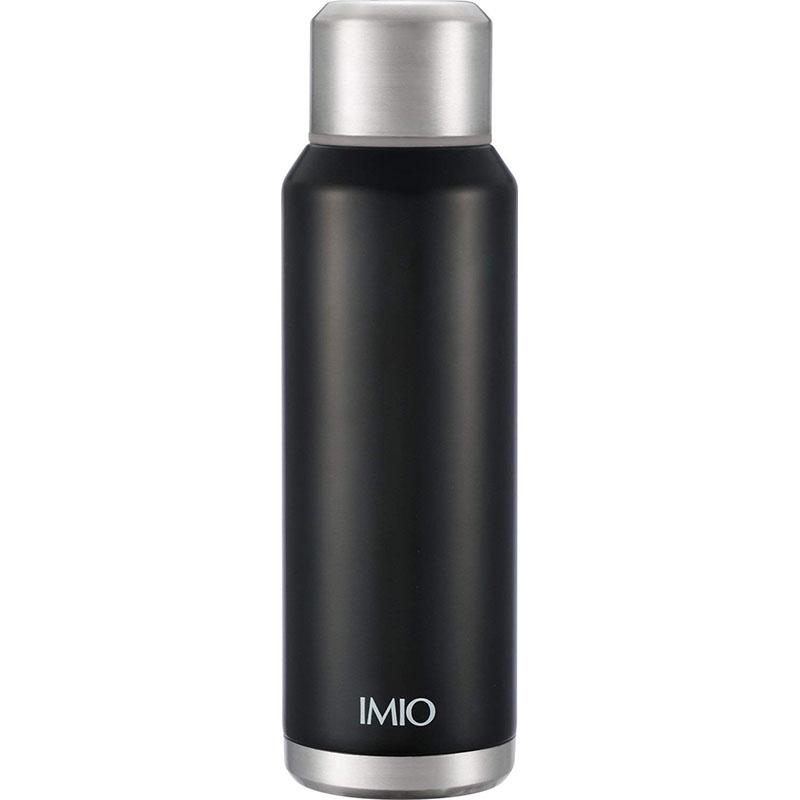 IMIO(イミオ) スリムボトル