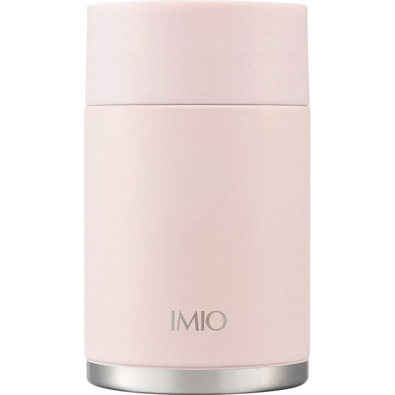 IMIO(イミオ) ランチポット