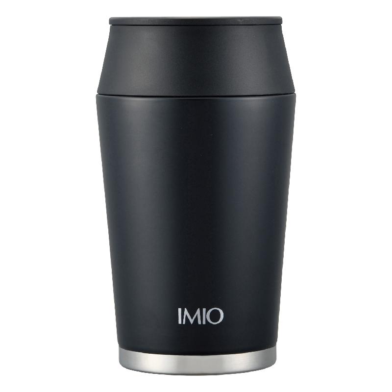 IMIO(イミオ)デスクタンブラー