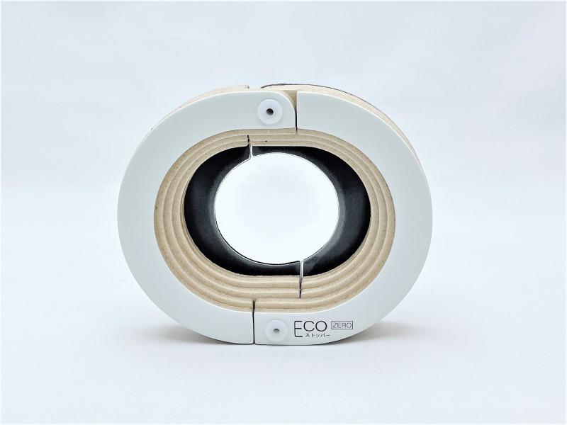 エコストッパーゼロ ESZ-50