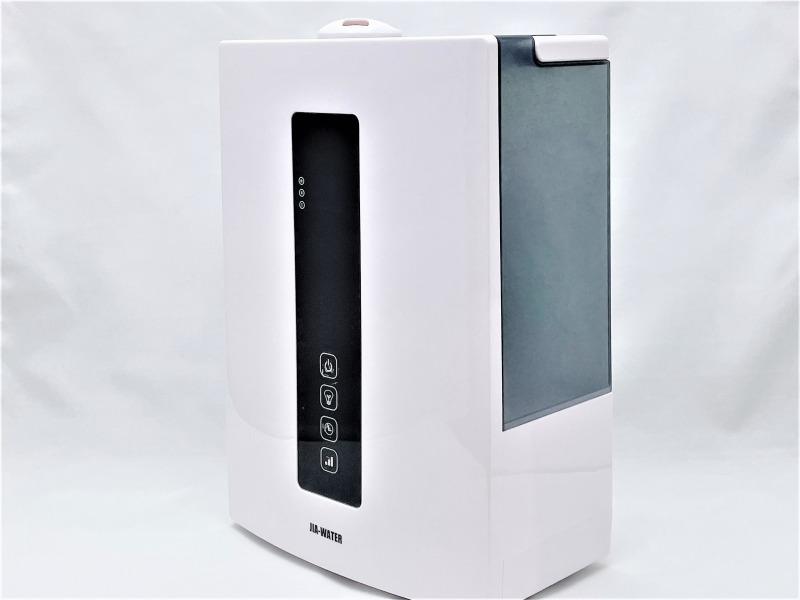 噴霧器 GL-2828 30畳対応 超音波タイプ