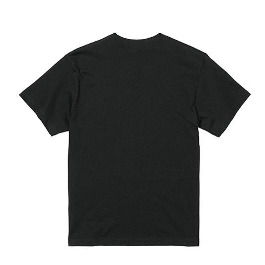 【DCファンドーム限定】T-shirts/DCファンドーム(BLACK)