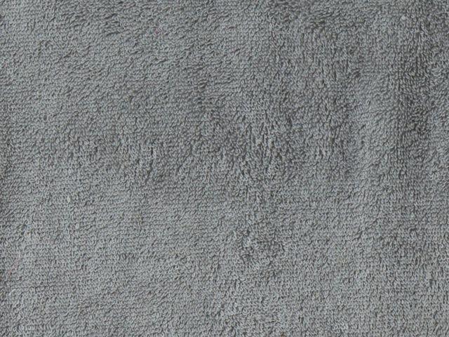 今治産パイル/生地/10cm単位でカット/ジェラート