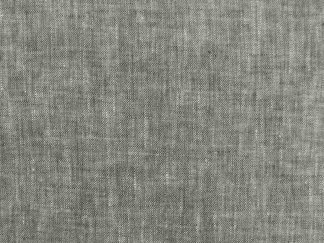 リトアニア産リネン/生地/10cm単位でカット/カスターノ