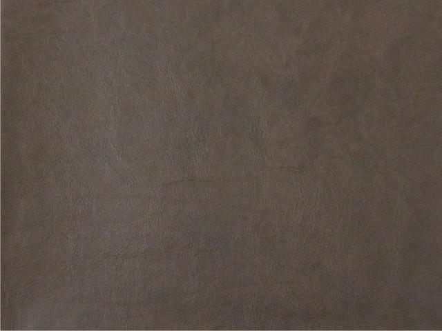 アンティークレザー/バテイシートクッション/43×45cm